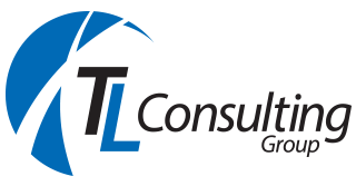 TL Consulting Group