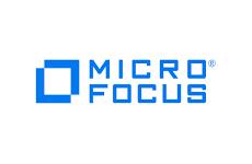 MicroFocusLogo
