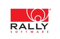 RallySoftwareLogo