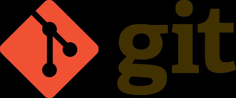 HubspotLogo